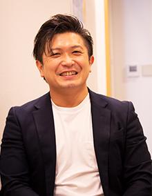 祖川 康子
